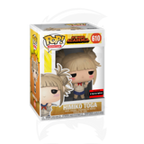 POP! Animation: My Hero Academia - Himiko Toga