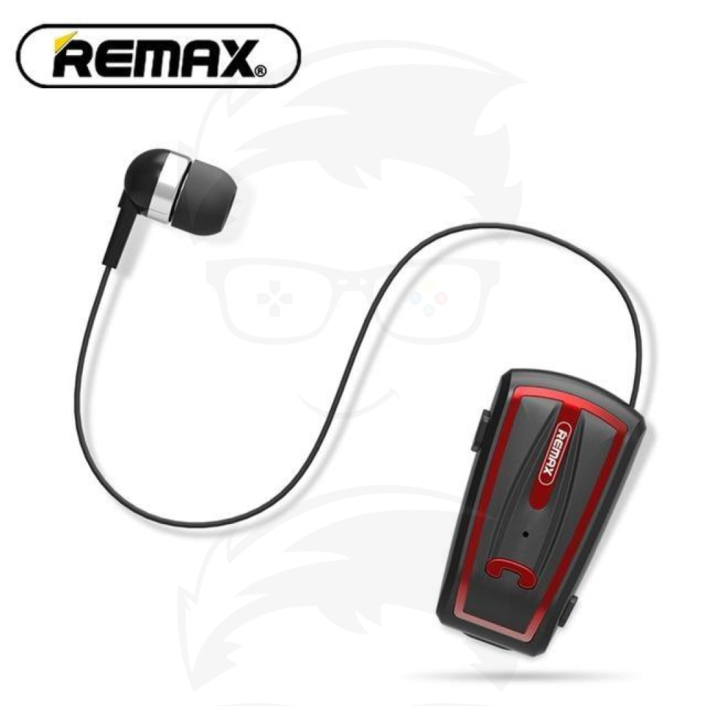 Remax rb-t12