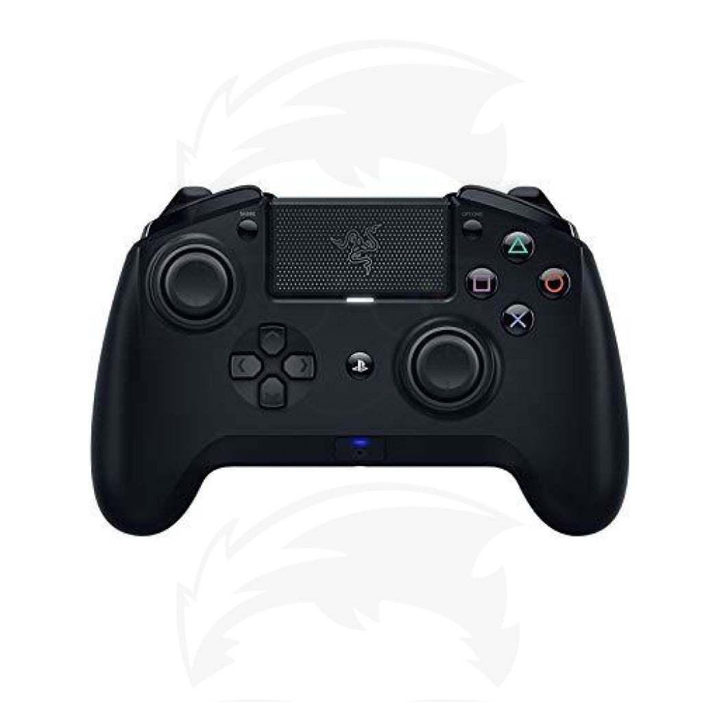 Razer Raiju Tournament Edition with the1.04 Firmware Gaming Controller Bluetooth & Wired Connection
