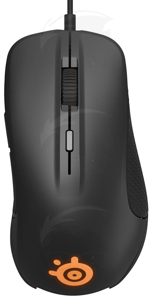 SteelSeries Rival 300S Gaming Mouse