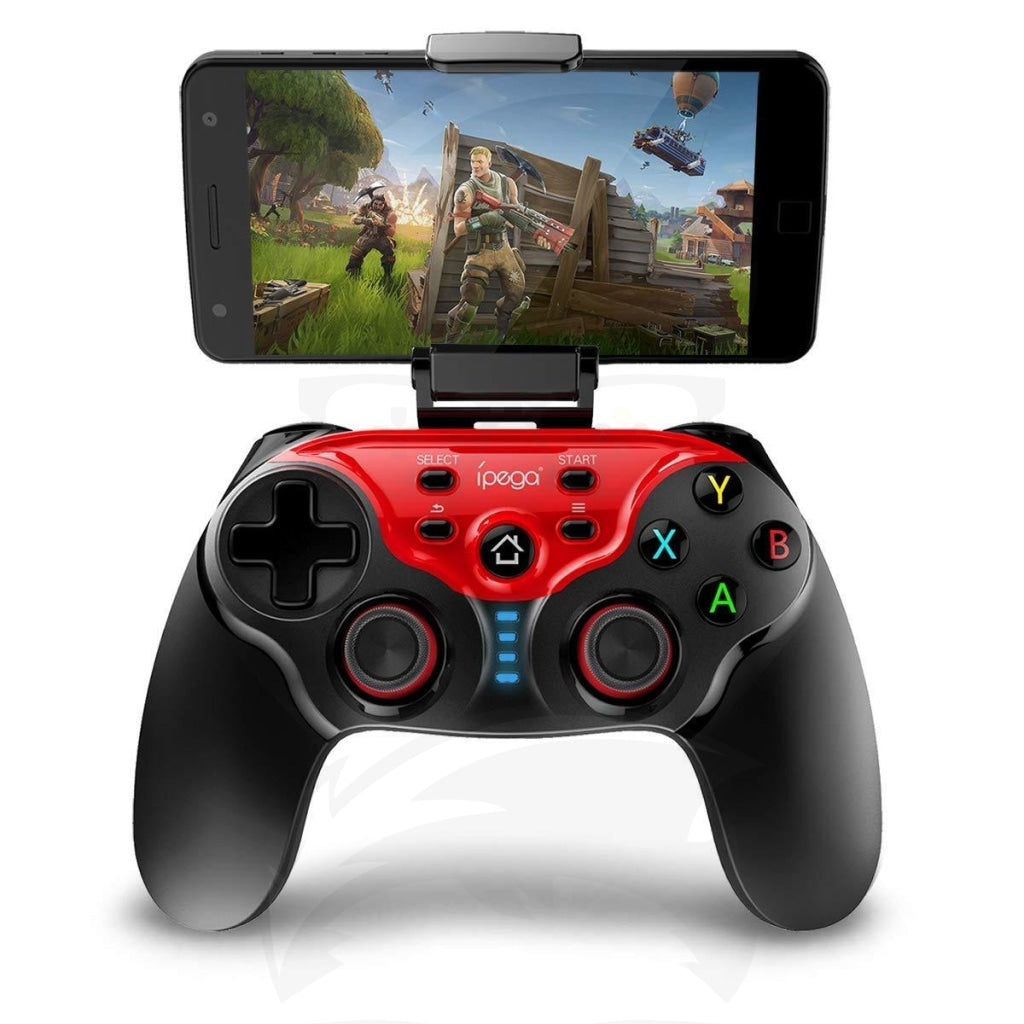 ipega wireless controller pg-9088