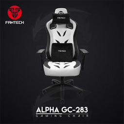 FANTECH GC-283 GAMING CHAIR