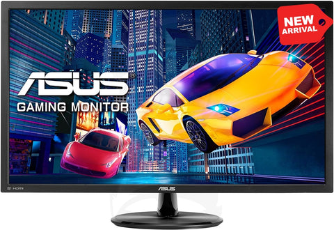 "ASUS VP28UQG 28"" Monitor 4K/UHD Gaming Monitor"