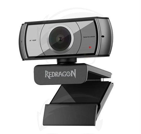 Redragaon GW900 APEX Stream webcam