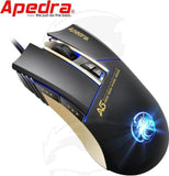APEDRA A5 GAMING MOUSE