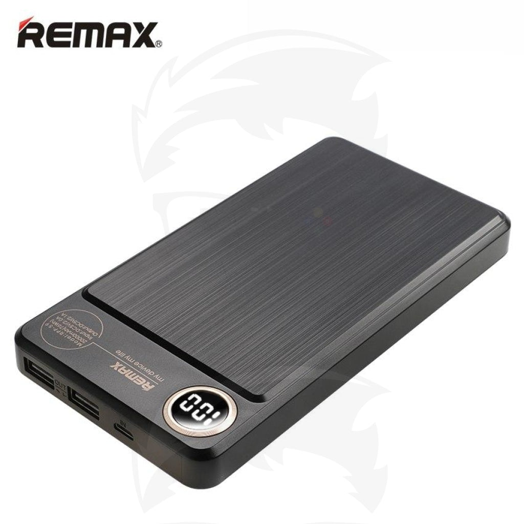 power bank remax rpp-59