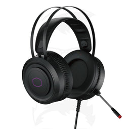 Cooler Master CH321 RGB Gaming Headset