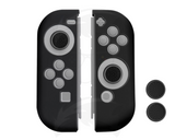 joy con black - Switch