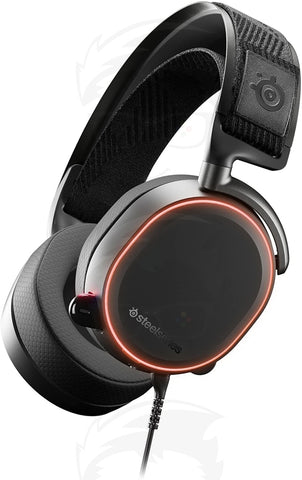 SteelSeries Arctis Pro High