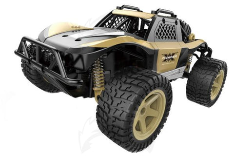 Brave Rock Crawler Cross country RTR 1:20 Scale