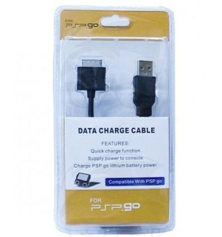 Charging cable - PSP Go