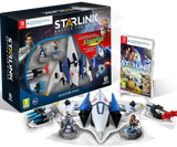 starlink battle for atlas - Switch