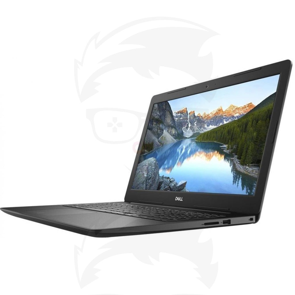 Dell Inspiron 3593 Intel® Core™ i5 10th Gen NVIDIA GeForce MX230 2GB