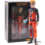 Super Great Naruto Figure