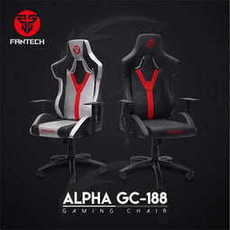 FANTECH GC-188 GAMING CHAIR