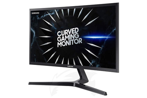 Samsung FG73 LED 24″ Curved 4ms 144Hz Gaming