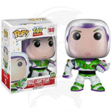 POP! Disney: Toy Story - Buzz