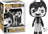 POP! Games: Bendy and The Ink Machine - Sammy Lawrence