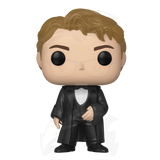 POP! Movies: Harry Potter - Cedric Diggory (Yule Ball)