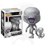 POP! & Buddy: Alien: Covenant - Neomorph