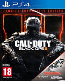Call of Duty: Black Ops III - Playstation 4