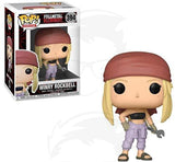 POP! Animitaion: Fullmetal Alchemist - Winry