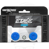 Kontrol Freek  - PlayStation 4