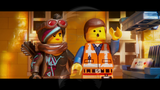 LEGO the Movie 2: The Videogame - PlayStation 4