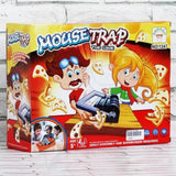 Mouse Trap the Game