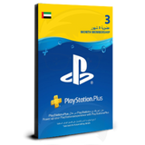 PlayStation 4 1TB (uncharted 4, gran turismo sport, god of war 4 and 3 month membership)