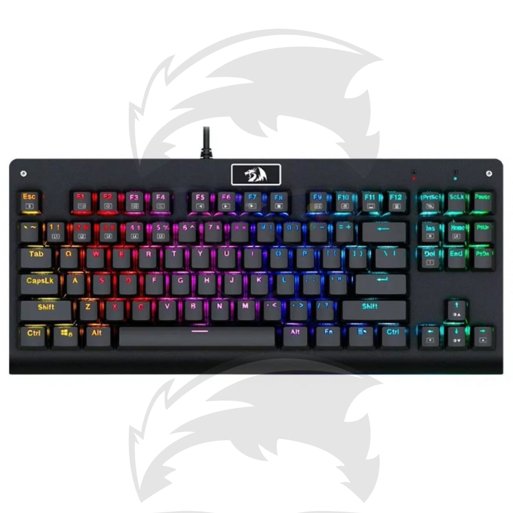 Redragon DARK AVENGER Mechanical Keyboard