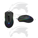 Redragon EMPEROR Gaming Mouse