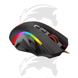 Redragon GRIFFIN Gaming Mouse