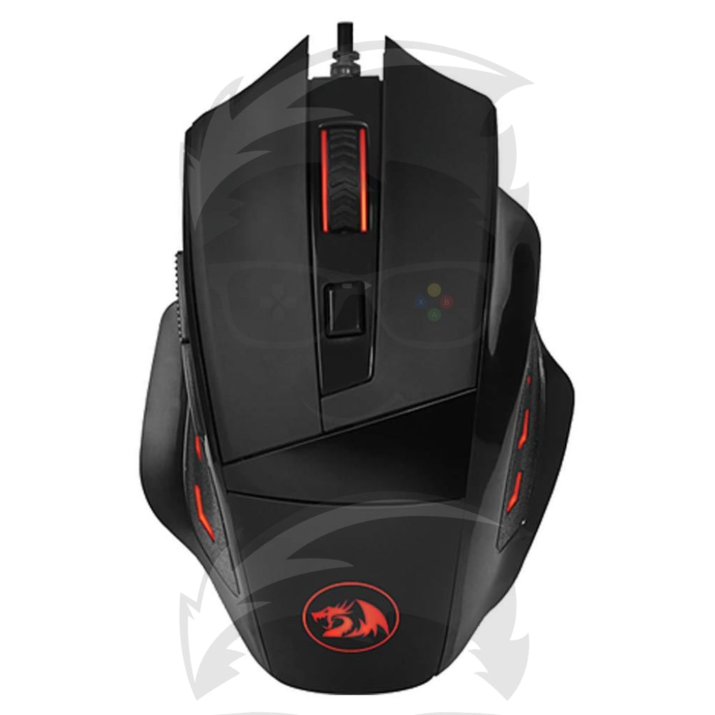 Redragon Phaser Gaming Mouse