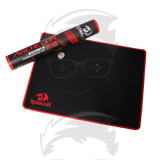 Redragon ARCHELON Gaming Mouse Pad