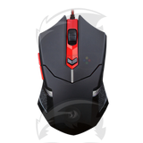 Redragon M601-3 CENTROPHORUS Gaming Mouse