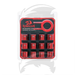 Redragon Mechanical Gaming Keycaps