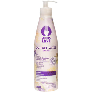 AfroLove Conditioner