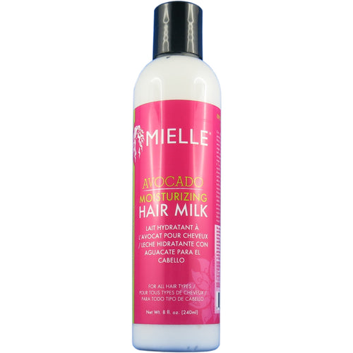 Mielle Avocado Moisturizing Hair Milk
