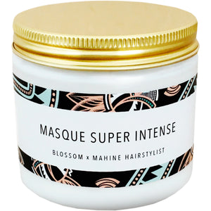 Masque Super Intense