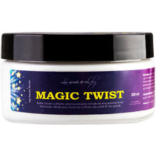 Charger l'image dans la galerie, Les Secrets de Loly - Magic Twist
