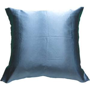 Silk pillowcase deluxe