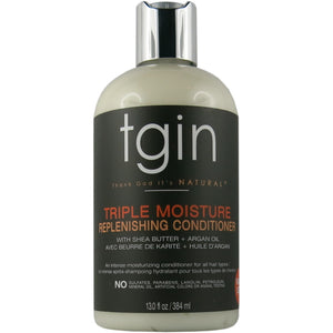 tgin - Triple Moisture Replenishing Conditioner
