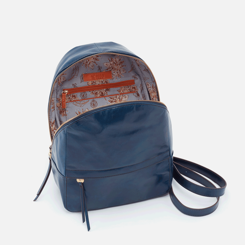 Hobo Cliff Handbag