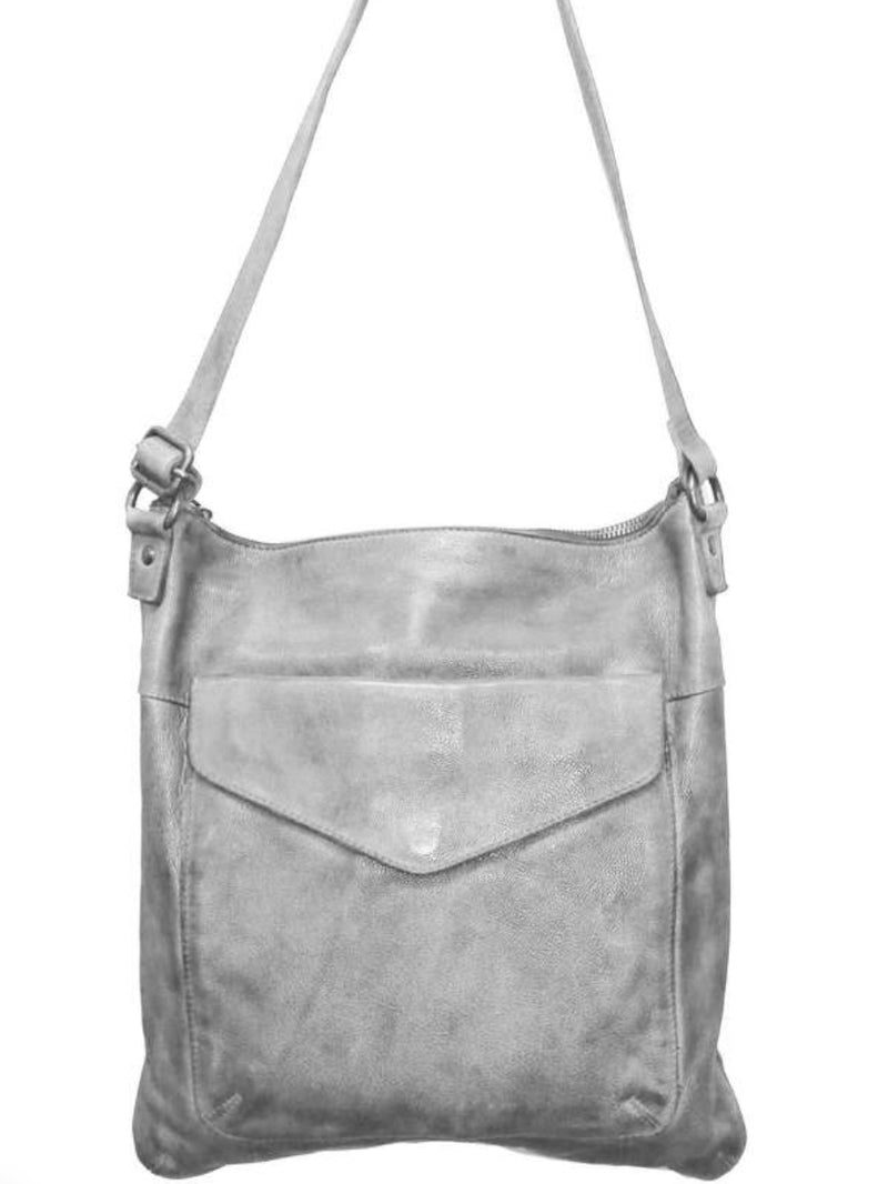 Val Crossbody/Shoulder Bag