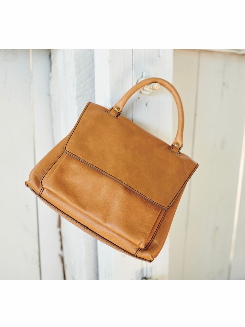 Hobo Meter Crossbody