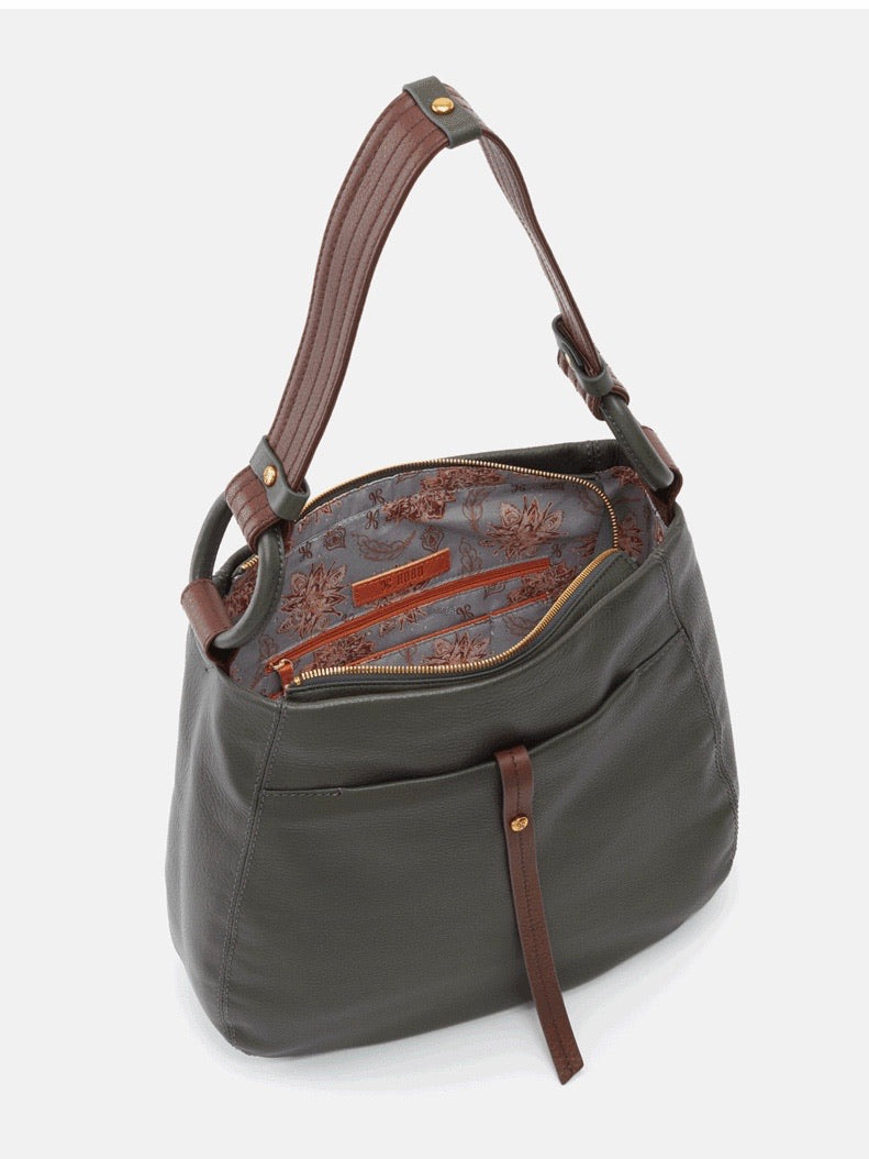 Hobo Mirage Handbag