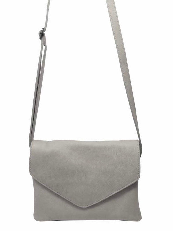 Harbor Crossbody