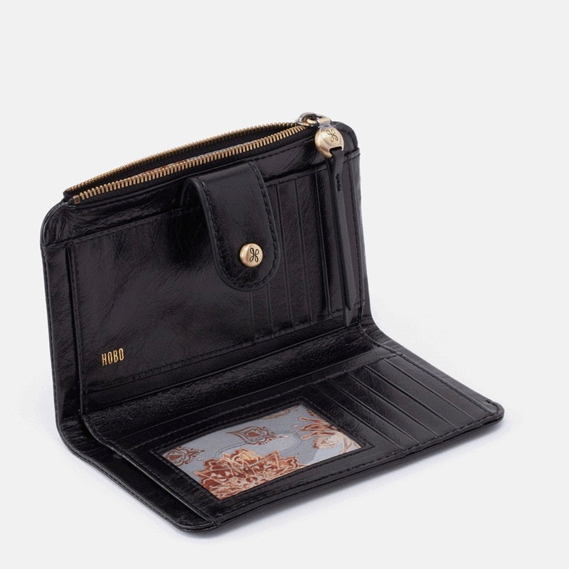 Hobo Herald Wallet