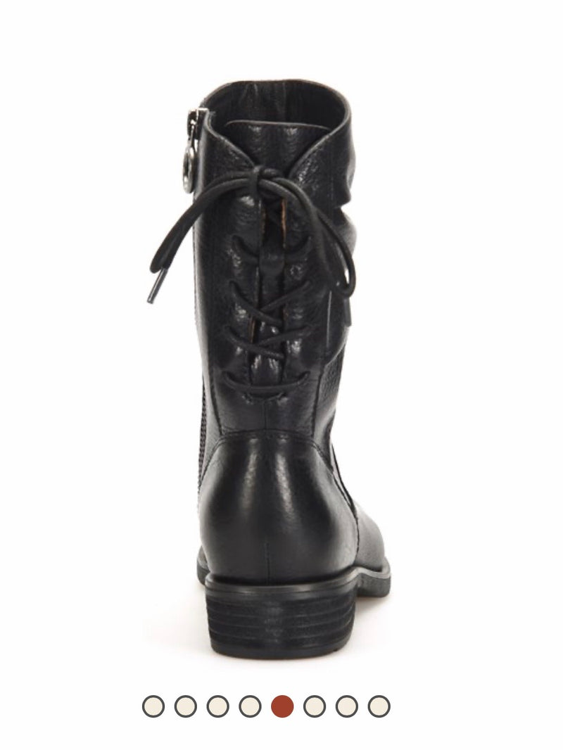 Sofft Sharnell Low Boot